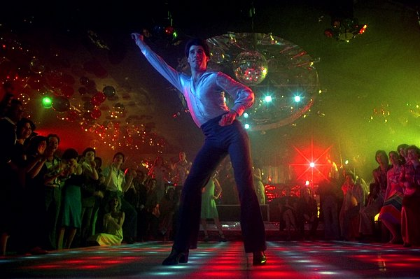 saturday-night-fever-travolta