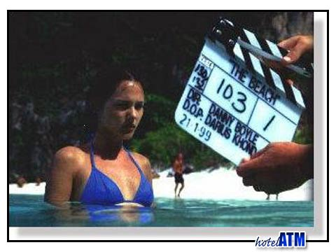 15-phi-phi-island-movies-the-beach