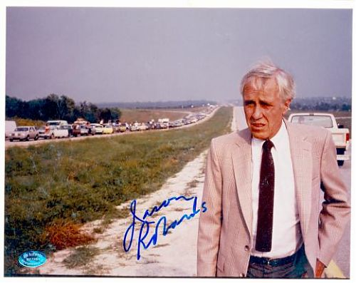 jason-robards-autographed-8x10-photo-the-day-after_ad2b493ebefe20566365a9eb257ac16f