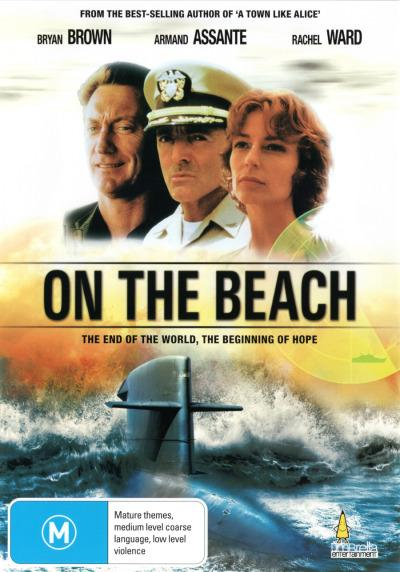 on-the-beach-2000-