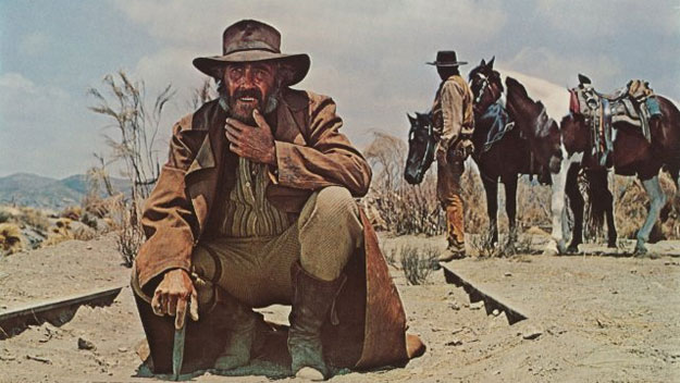 once-upon-a-time-in-the-west-1969