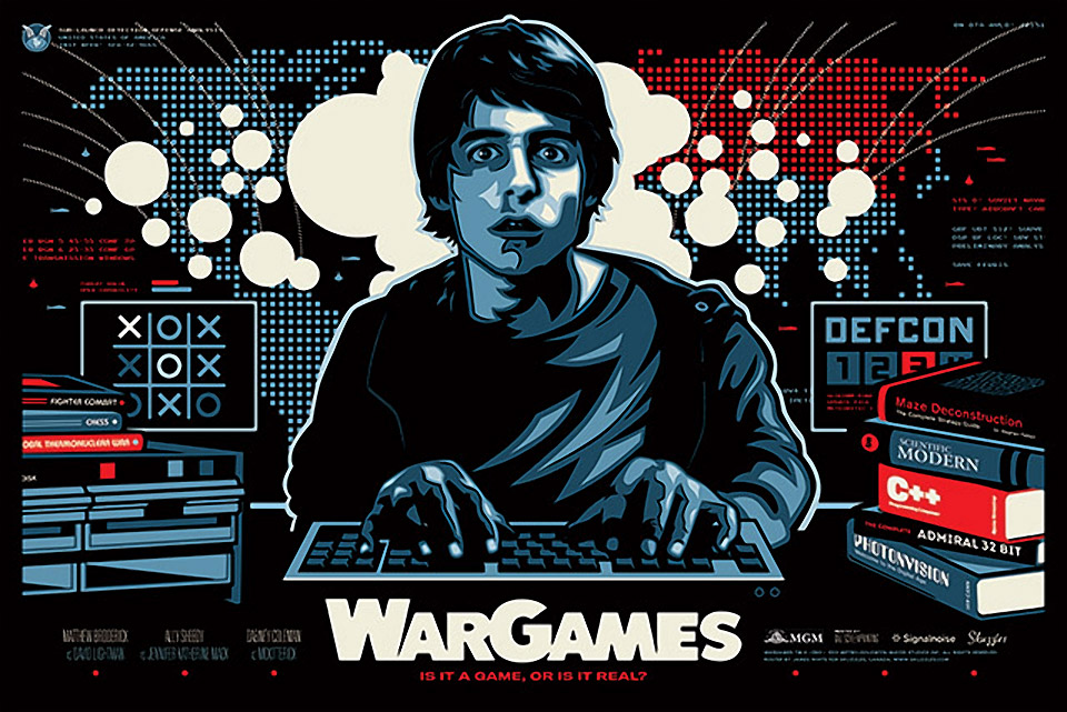 wargames_movie_poster_l